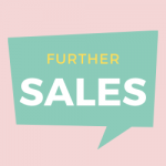 Further Markdown Sales